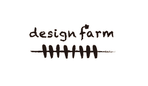 株式会社design-farm
